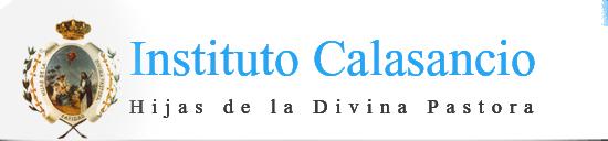 Instituto Calasancio
